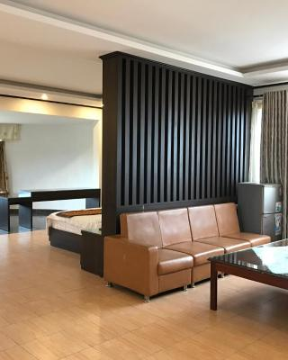 Thao Ly Hotel