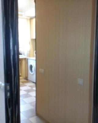 Apartment on Kirova 43
