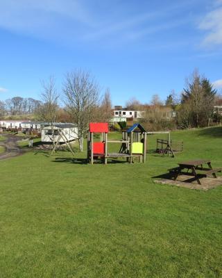 Chapel Farm Caravan Park
