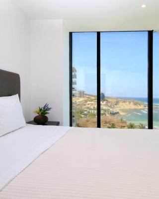 Neptunes Luxury Property Management