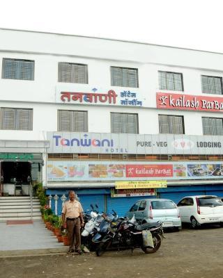 Hotel Tanwani