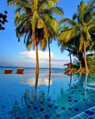 Serenity Resort Koh Chang