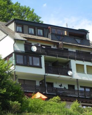 Apartement Sonnenblick