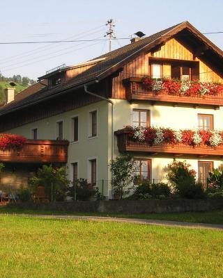 Ferienwohnungen Kolbitsch