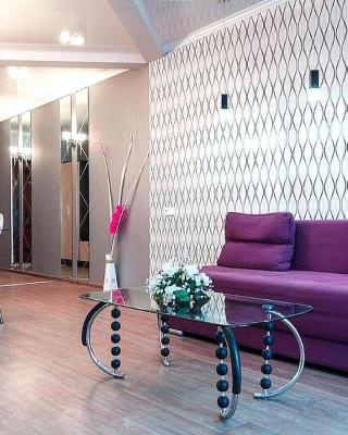 Sobornaya Art-Deco STYLE