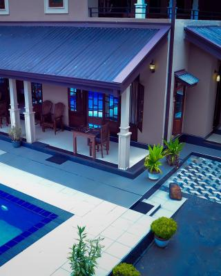 Lakmini Luxury Lodge