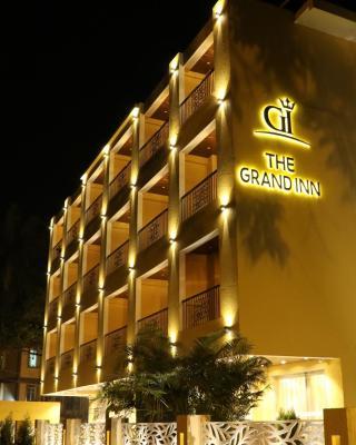 Vacanza Grand Inn