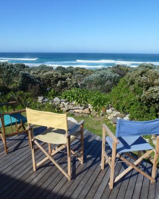 Shelly Beach Retreat