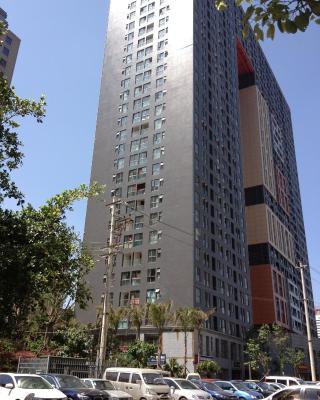 Shangpin Apartment