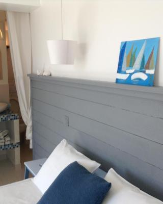 Chambres d'hôtes Claire Marine