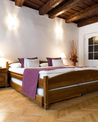 Hotel Arigone