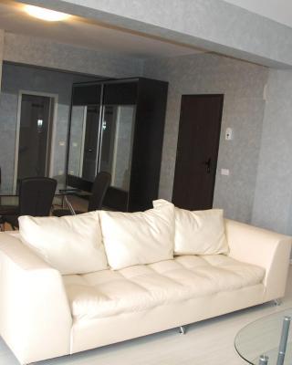 Apartament Casino