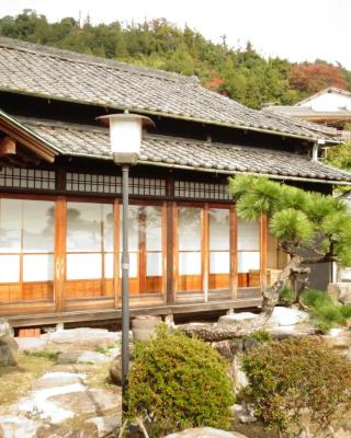 Guest House Toranjyo-lit