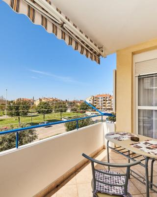 Apartment Vita Moela