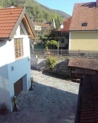 Gästehaus Schütz