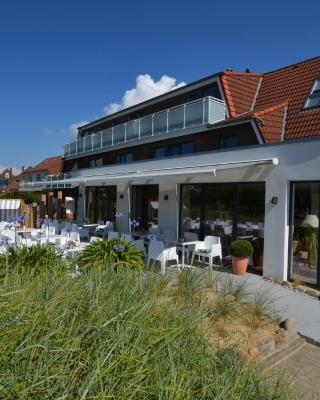 Hotel Insel Büsum