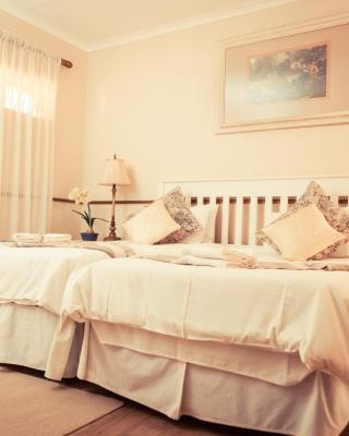 Beukes Guest House