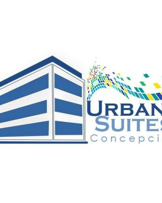 Urbano Suites Concepcion