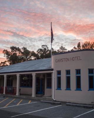 Garston Hotel & Cafe