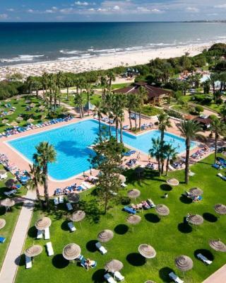 Sahara Beach Aquapark Resort