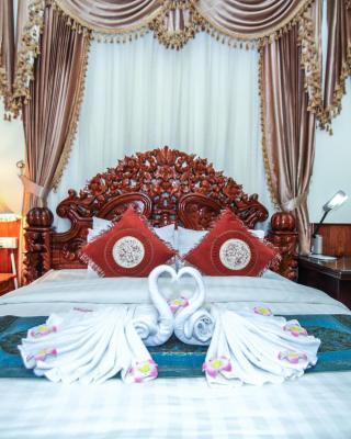Monorom 2 VIP Hotel