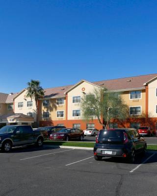 Extended Stay America - Phoenix - Mesa