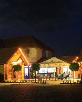 Hotel Ashad