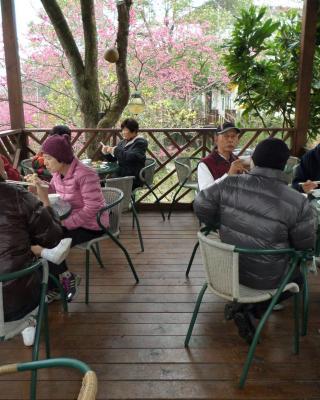Dao Xiang Village B&B