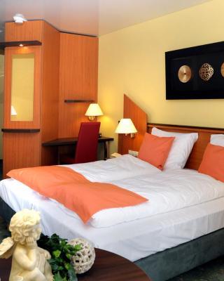Hotel Sperling