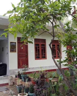 Dinimuthu Rest Inn