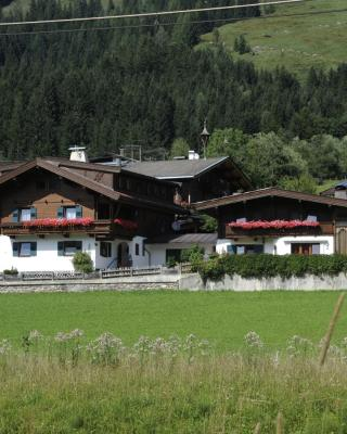 Gästehaus Rosi