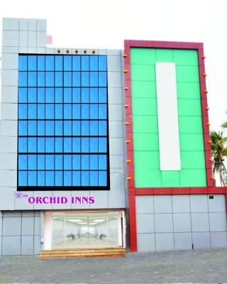 The Orchid Inns