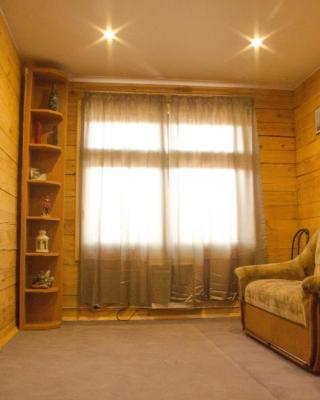 Dom Kljovinykh