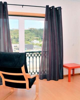 Apartamentos Marilda