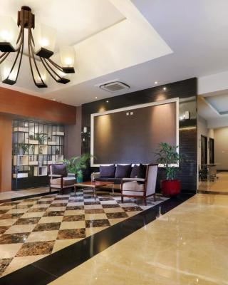 プラナヤ ブティック ホテル