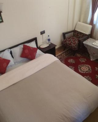 Himalayan Inn Homestay