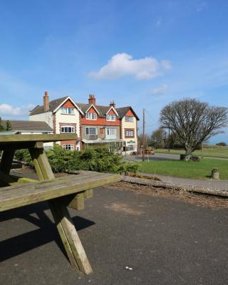 Ravenscar House Bed & Breakfast