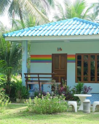 Leamsing View Resort