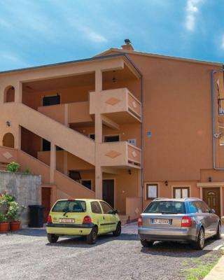 Apartments Valiza