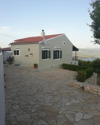 Villa Venetia Kassiopi