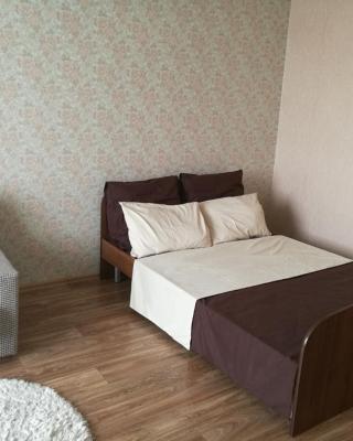 Apartment Aviatorov 21