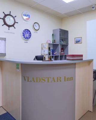 VladStar INN