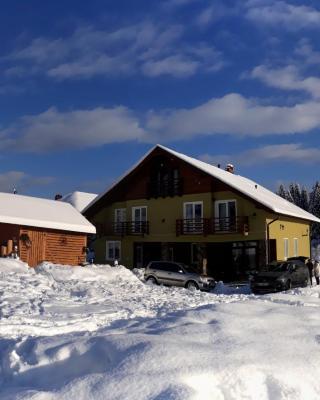 Villa Richka