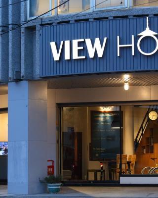 View Hostel