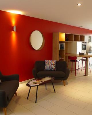 Residence Le Silex