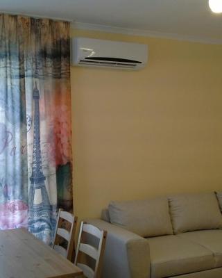 Apartment Natalia 2