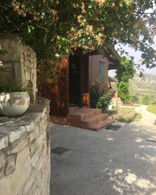 Koilani Village House