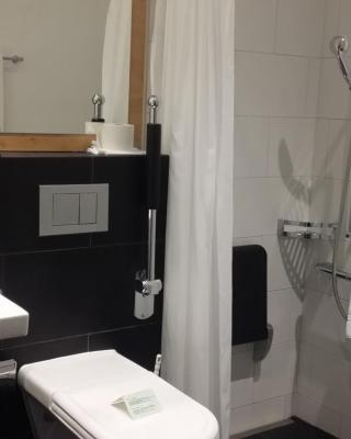 Modern Rooms by Täscherhof