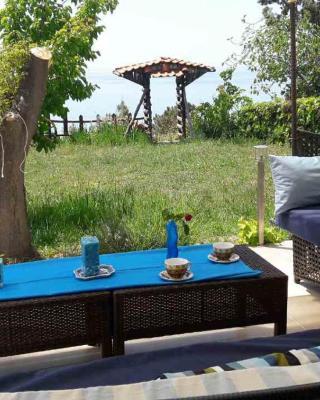 Lovely House Potidea Chalkidiki