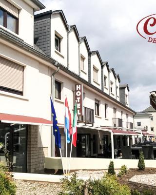 ホテル カルピーニ